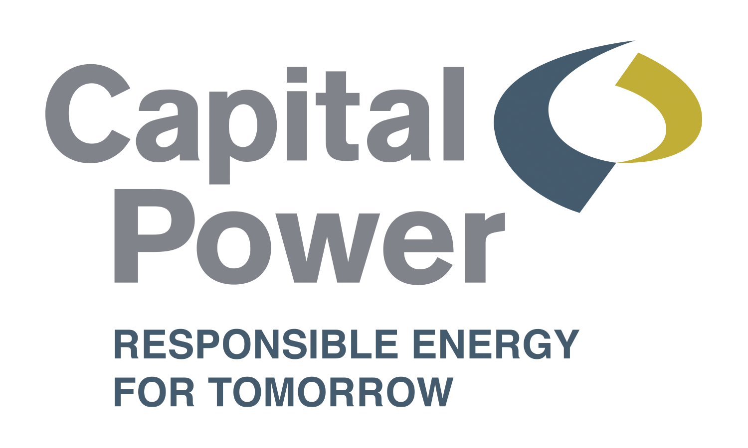 Capital Power Corporation Logo